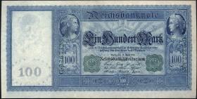 R.044a: 100 Mark 1910 (1)