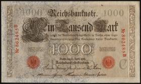 R.045a 1000 Mark 1910 6-stellig (1)