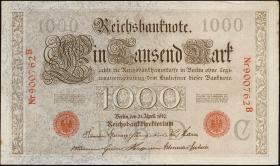 R.045a 1000 Mark 1910 6-stellig (3)