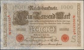 R.045b 1000 Mark 1910 7-stellig (1)