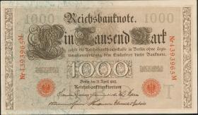 R.045c 1000 Mark 1910 rote Siegel (1)