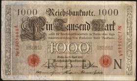 R.045x 1000 Mark 1910 (3)