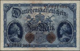 R.048b: 5 Mark 1914  (1)