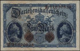 R.048c: 5 Mark 1914  (1)