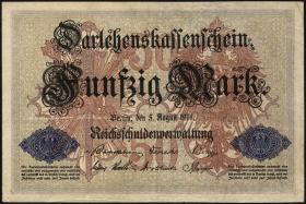 R.050a: 50 Mark 1914 (3)