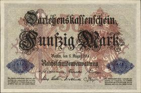 R.050b: 50 Mark 1914 (1)