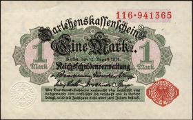 R.051a: 1 Mark 1914 (1)