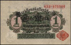 R.051b: 1 Mark 1914 (1)