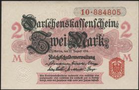 R.052a: 2 Mark 1914 (1)