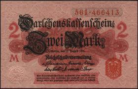 R.052b: 2 Mark 1914 (1)