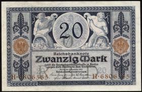R.053: 20 Mark 1917 (1)