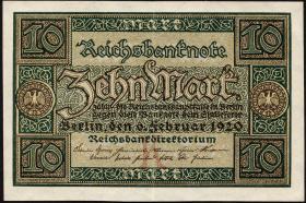 R.063c: 10 Mark 1920 (3)
