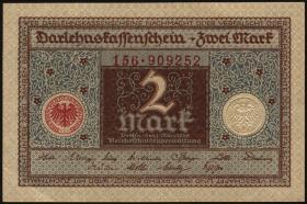 R.065a: 2 Mark 1920 (1)