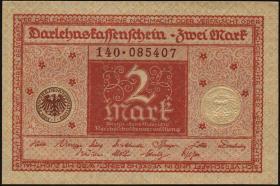 R.065b: 2 Mark 1920 (1)