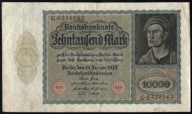 R.068b: 10000 Mark 1922 (3)