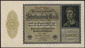 R.069d: 10000 Mark 1922 (1)