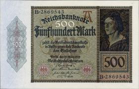 R.070: 500 Mark 1922 (1)
