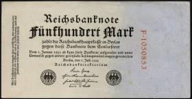 R.071a 500 Mark 1922 (2)