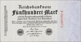R.071a 500 Mark 1922 (1)