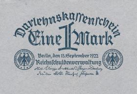 R.073b 1 Mark 1922 (1)
