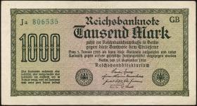 R.075n: 1000 Mark 1923 (3)