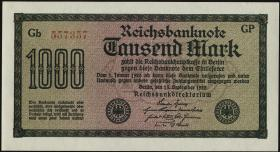 R.075q: 1000 Mark 1923 (1)