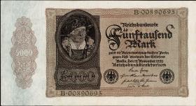 R.077 5000 Mark 1922 (1)