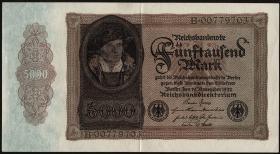 R.077 5000 Mark 1922 (2)