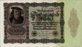 R.078: 50000 Mark 1922 (1)