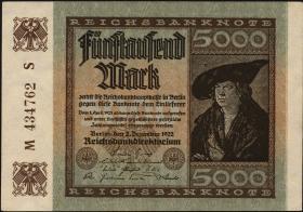 R.080a: 5000 Mark 1922 (1)