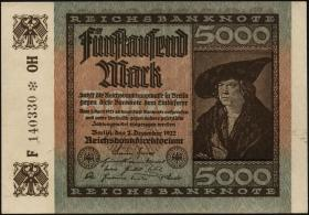 R.080c: 5000 Mark 1922 (1)
