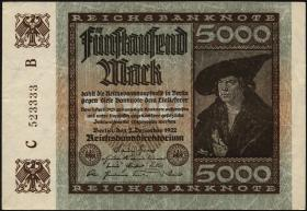 R.080d: 5000 Mark 1922 (1)