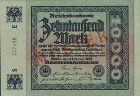 R.083M 10000 Reichsmark 1923 MUSTER (1)