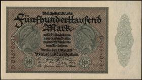 R.087b 500.000 Mark 1923 Reichsdruck (1)