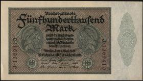 R.087c 500.000 Mark 1923 Reichsdruck (1)