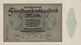 R.087f 500.000 Mark 1923 Firmendruck (1)