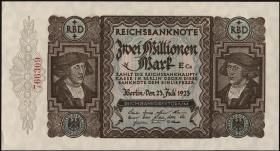 R.089b 2 Mill. Mark 1923 (1)