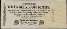 R.092a 1 Million Mark 1923 (3)