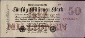R.097c: 50 Mio. Mark 1923 (1)