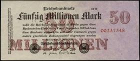 R.097c: 50 Mio. Mark 1923 T (3)