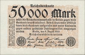 R.098: 50000 Mark 1923 (1)