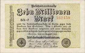 R.105c 10 Mio. Mark 1923 (1)