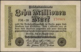 R.105d 10 Mio. Mark 1923 (1)