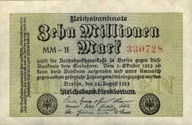 R.105f 10 Mio. Mark 1923 (1)