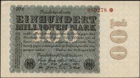 R.106g 100 Mio. Mark 1923  (1)