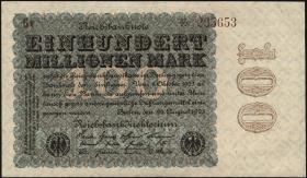 R.106j 100 Mio. Mark 1923 (1)