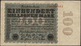 R.106k 100 Mio. Mark 1923 (2)