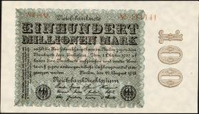 R.106t 100 Mio. Mark 1923 (1)