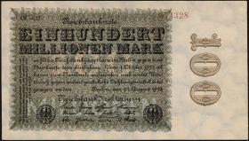 R.106u 100 Mio. Mark 1923 (1)