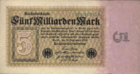 R.112b: 5 Milliarden Mark 1923 (1)